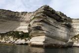 773 Une semaine en Corse du sud - A week in south Corsica -  IMG_8650_DxO Pbase.jpg