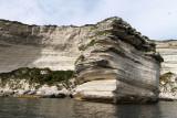 775 Une semaine en Corse du sud - A week in south Corsica -  IMG_8652_DxO Pbase.jpg