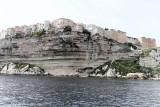 778 Une semaine en Corse du sud - A week in south Corsica -  IMG_8655_DxO Pbase.jpg