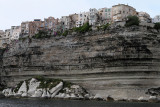 780 Une semaine en Corse du sud - A week in south Corsica -  IMG_8657_DxO Pbase.jpg