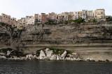 785 Une semaine en Corse du sud - A week in south Corsica -  IMG_8662_DxO Pbase.jpg