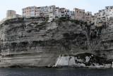 786 Une semaine en Corse du sud - A week in south Corsica -  IMG_8663_DxO Pbase.jpg