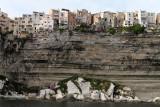 789 Une semaine en Corse du sud - A week in south Corsica -  IMG_8666_DxO Pbase.jpg