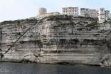 792 Une semaine en Corse du sud - A week in south Corsica -  IMG_8669_DxO Pbase.jpg