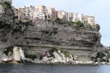 793 Une semaine en Corse du sud - A week in south Corsica -  IMG_8670_DxO Pbase.jpg