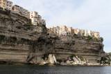 795 Une semaine en Corse du sud - A week in south Corsica -  IMG_8672_DxO Pbase.jpg
