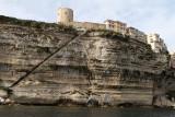 798 Une semaine en Corse du sud - A week in south Corsica -  IMG_8675_DxO Pbase.jpg