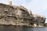 800 Une semaine en Corse du sud - A week in south Corsica -  IMG_8677_DxO Pbase.jpg