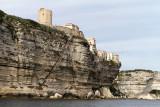 802 Une semaine en Corse du sud - A week in south Corsica -  IMG_8679_DxO Pbase.jpg