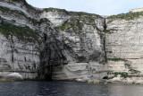 803 Une semaine en Corse du sud - A week in south Corsica -  IMG_8680_DxO Pbase.jpg