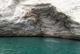 811 Une semaine en Corse du sud - A week in south Corsica -  IMG_8689_DxO Pbase.jpg
