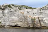 813 Une semaine en Corse du sud - A week in south Corsica -  IMG_8691_DxO Pbase.jpg
