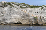 816 Une semaine en Corse du sud - A week in south Corsica -  IMG_8694_DxO Pbase.jpg