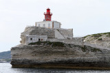 817 Une semaine en Corse du sud - A week in south Corsica -  IMG_8695_DxO Pbase.jpg