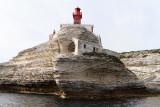 818 Une semaine en Corse du sud - A week in south Corsica -  IMG_8696_DxO Pbase.jpg