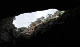 825 Une semaine en Corse du sud - A week in south Corsica -  IMG_8703_DxO Pbase.jpg
