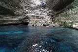 834 Une semaine en Corse du sud - A week in south Corsica -  IMG_8712_DxO Pbase.jpg