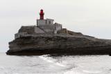 844 Une semaine en Corse du sud - A week in south Corsica -  IMG_8722_DxO Pbase.jpg