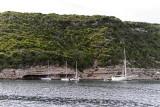 850 Une semaine en Corse du sud - A week in south Corsica -  IMG_8728_DxO Pbase.jpg