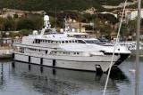 852 Une semaine en Corse du sud - A week in south Corsica -  IMG_8730_DxO Pbase.jpg