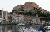 854 Une semaine en Corse du sud - A week in south Corsica -  IMG_8732_DxO Pbase.jpg