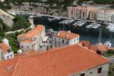 857 Une semaine en Corse du sud - A week in south Corsica -  IMG_8735_DxO Pbase.jpg
