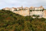 859 Une semaine en Corse du sud - A week in south Corsica -  IMG_8737_DxO Pbase.jpg