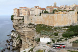 861 Une semaine en Corse du sud - A week in south Corsica -  IMG_8739_DxO Pbase.jpg
