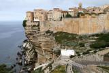862 Une semaine en Corse du sud - A week in south Corsica -  IMG_8740_DxO Pbase.jpg