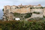 863 Une semaine en Corse du sud - A week in south Corsica -  IMG_8741_DxO Pbase.jpg