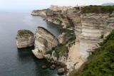 870 Une semaine en Corse du sud - A week in south Corsica -  IMG_8749_DxO Pbase.jpg