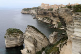 871 Une semaine en Corse du sud - A week in south Corsica -  IMG_8750_DxO Pbase.jpg