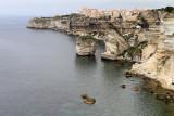 874 Une semaine en Corse du sud - A week in south Corsica -  IMG_8753_DxO Pbase.jpg