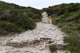 880 Une semaine en Corse du sud - A week in south Corsica -  IMG_8759_DxO Pbase.jpg