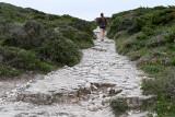 881 Une semaine en Corse du sud - A week in south Corsica -  IMG_8760_DxO Pbase.jpg
