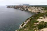 886 Une semaine en Corse du sud - A week in south Corsica -  IMG_8765_DxO Pbase.jpg