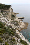 892 Une semaine en Corse du sud - A week in south Corsica -  IMG_8771_DxO Pbase.jpg