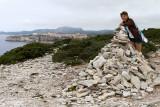 894 Une semaine en Corse du sud - A week in south Corsica -  IMG_8773_DxO Pbase.jpg