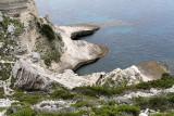 895 Une semaine en Corse du sud - A week in south Corsica -  IMG_8774_DxO Pbase.jpg