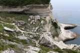 896 Une semaine en Corse du sud - A week in south Corsica -  IMG_8775_DxO Pbase.jpg