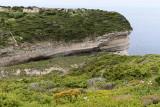 898 Une semaine en Corse du sud - A week in south Corsica -  IMG_8777_DxO Pbase.jpg