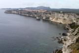 906 Une semaine en Corse du sud - A week in south Corsica -  IMG_8785_DxO Pbase.jpg