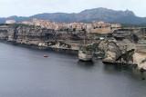 909 Une semaine en Corse du sud - A week in south Corsica -  IMG_8788_DxO Pbase.jpg