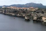 910 Une semaine en Corse du sud - A week in south Corsica -  IMG_8789_DxO Pbase.jpg
