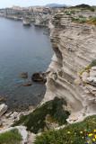 921 Une semaine en Corse du sud - A week in south Corsica -  IMG_8800_DxO Pbase.jpg