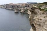 924 Une semaine en Corse du sud - A week in south Corsica -  IMG_8803_DxO Pbase.jpg