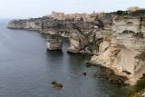 931 Une semaine en Corse du sud - A week in south Corsica -  IMG_8810_DxO Pbase.jpg