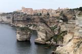 934 Une semaine en Corse du sud - A week in south Corsica -  IMG_8813_DxO Pbase.jpg