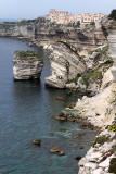 936 Une semaine en Corse du sud - A week in south Corsica -  IMG_8815_DxO Pbase.jpg