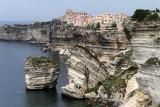 937 Une semaine en Corse du sud - A week in south Corsica -  IMG_8816_DxO Pbase.jpg